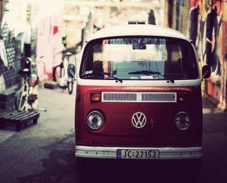 Обои на телефон фольксваген, машины, классика, volkswagen klasik, volkswagen, karavan, caravan