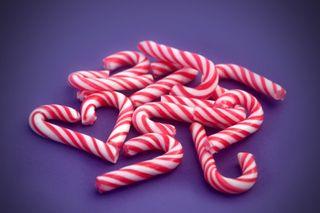 Обои на телефон сахар, праздник, милые, любовь, конфеты, zchristmas18, zcane18, candy cane love