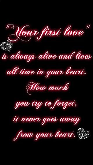 Обои на телефон болит, цитата, сердце, правда, поговорка, первый, любовь, жизнь, love, first love