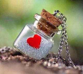 Обои на телефон бутылка, любовь, of love, bottle of love