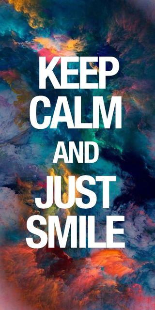 Обои на телефон цитата, спокойствие, keep calm, keep, calm quotes