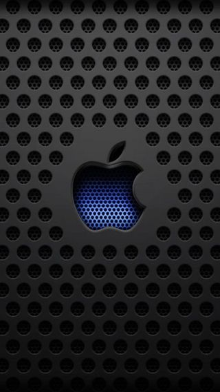 Обои на телефон эпл, логотипы, айфон, iphone x, iphone, apple