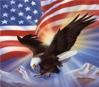 Обои на телефон свобода, флаг, символ, превосходный, орел, логотипы, крутые, hd, flag and eagle