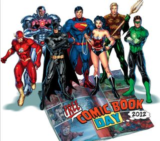 Обои на телефон фонарь, чудо, флэш, супермен, справедливость, лига, бэтмен, аквамен