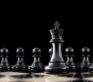 Обои на телефон шахматы, самсунг, галактика, samsung, s4, gs4, galaxy