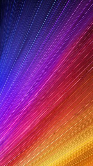 Обои на телефон сяоми, стандартные, микс, ми, красочные, абстрактные, xiaomi mi mix, xiaomi, mi mix, hd, 1080p