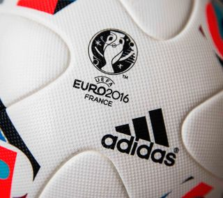 Обои на телефон франция, футбол, спорт, мяч, игра, евро, адидас, uefa, match, adidas, 2016