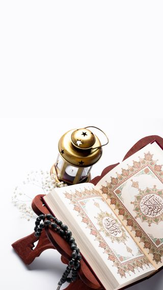 Обои на телефон каран, мусульманские, исламские, ислам, raya, musluman, mubarek, kuran, jumma