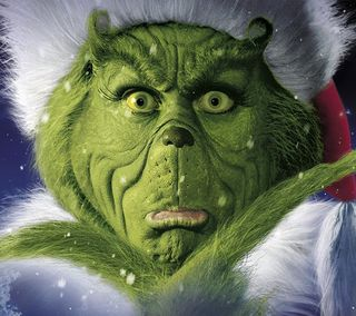 Обои на телефон фильмы, фильм, рождество, праздник, гринч, the grinch