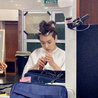 Обои на телефон чонгук, кпоп, бтс, maknae, kpop, jeon jungkook, bts