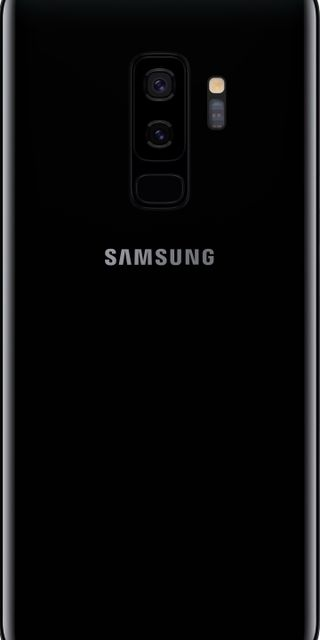 Обои на телефон черные, галактика, s9, plus, gs9plus, galaxy s9 plus black, galaxy