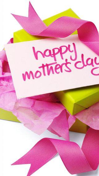 Обои на телефон пожелание, ты, счастливые, подарок, матери, любовь, женщины, день, love