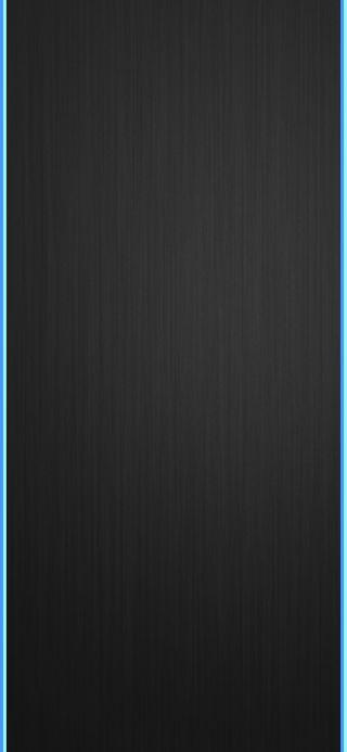 Обои на телефон черные, узоры, синие, свет, самсунг, карбон, грани, led samsung edge, led, hd, druffix