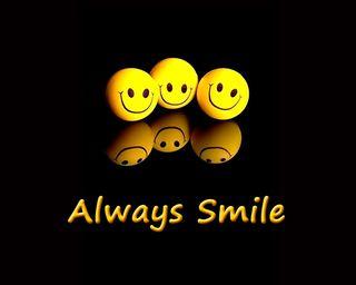 Обои на телефон всегда, счастливые, смайлики, лицо, happy, always smile