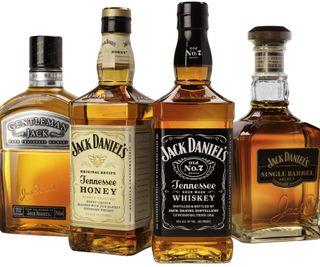 Обои на телефон напиток, черные, джек, виски, белые, алкоголь, drug