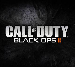 Обои на телефон черные, стрелок, игры, ops, cod, call of duty, black ops 2