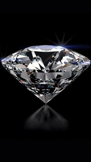 Обои на телефон gem, черные, свет, сияние, бриллиант, яркие, блестящие, чистые, дорогие