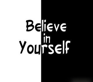 Обои на телефон мечты, цитата, сердце, себя, поговорка, новый, крутые, верить, urself, hd, believe yourself, 2013