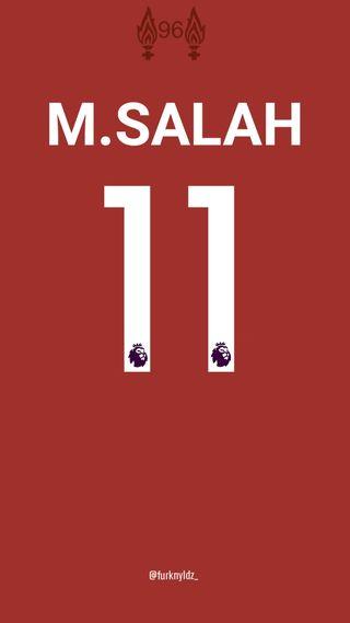 Обои на телефон англия, футбол, мир, ливерпуль, игрок, египет, salah, mohammed, 96, 11