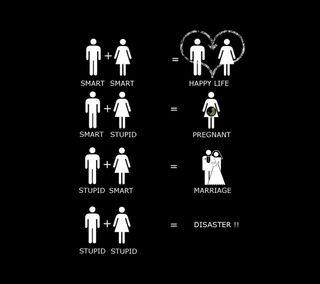 Обои на телефон женщина, цитата, умный, поговорка, отношения, любовь, глупый, брак, smart stupid, man, love
