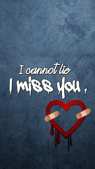 Обои на телефон флирт, цитата, ты, скучать, поговорка, новый, мальчик, любовь, крутые, знаки, девушки, love