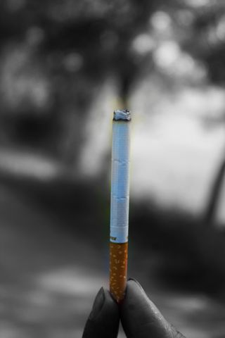 Обои на телефон сигареты, любовь, smoking is kill, love