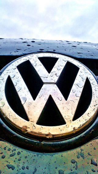 Обои на телефон гольф, фольксваген, машины, логотипы, авто, vw tdi, volkswagen, tdi, power, dasauto