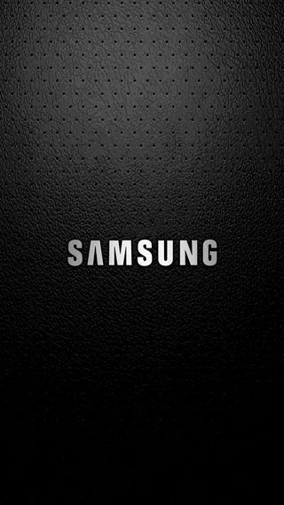 Обои на телефон телефон, самсунг, айфон, samsung wallpaper, s7, s6, s5, s4, s3, s2, s1, iphone