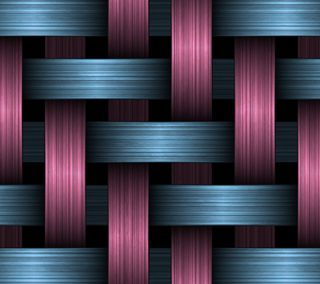 Обои на телефон шаблон, хуавей, фон, про, абстрактные, woven, matebook x pro, huawei, fibers, 3д, 3d