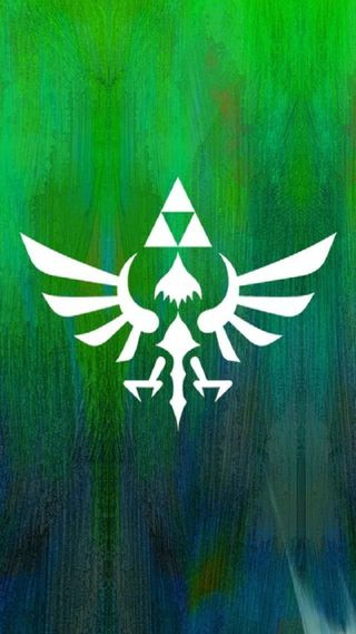 Обои на телефон зельда, зеленые, видео игры, videojuego, link