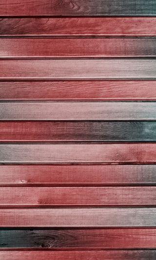 Обои на телефон фантастические, экран, фон, стена, специальные, простые, новейшие, любовь, красые, красочные, классика, забавные, дом, девушки, галактика, love, hd, galaxy s6, druffix, colorfull wall 2018, colorfull wall, 2018, 2017, 1990