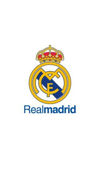 Обои на телефон футбольные, футбол, реал, мадрид, логотипы, команда, белые, real madrid rm