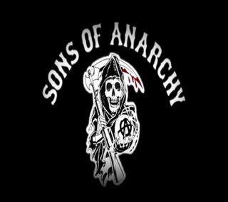 Обои на телефон телевидение, развлечения, новый, крутые, анархия, son of anarchy, bikie