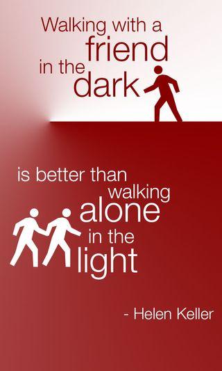 Обои на телефон дружба, цитата, ходячие, поговорка, милые, лучшие, друзья, друг, walking with friend