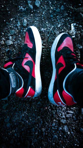 Обои на телефон скейт, стиль, просто, отношение, оно, обувь, найк, логотипы, кроссовки, swag, nike, just do it, dope