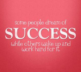 Обои на телефон успех, мечта, люди