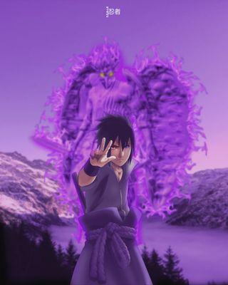 Обои на телефон шаринган, учиха, узумаки, саске, риннеган, наруто, итачи, sasuke susano, power