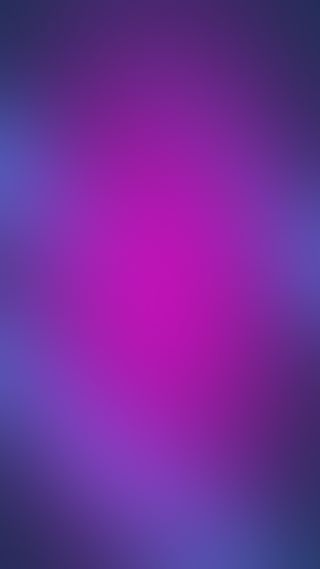 Обои на телефон размытые, фиолетовые, синие, свежие, розовые, расплывчатые, новый, крутые, hd, 929
