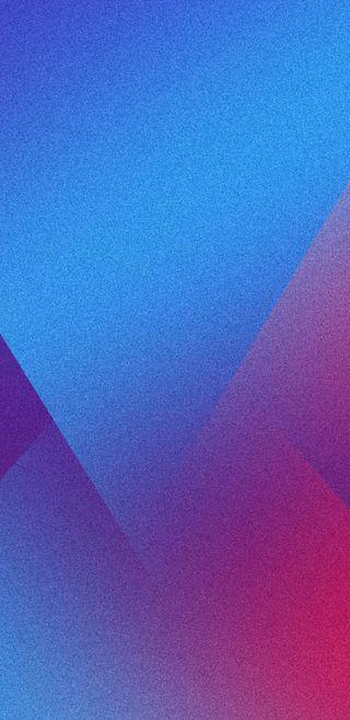 Обои на телефон топ, синие, новый, красые, загрузка, uhd, pixel, newwallpaper, hd, 2018
