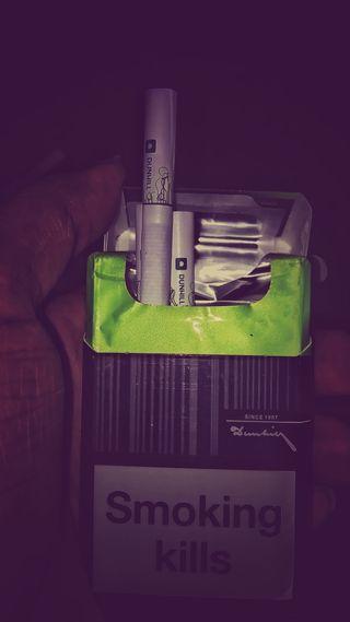 Обои на телефон сигареты, семья, картина, девушки, водка, supreme, smoking kills, profile