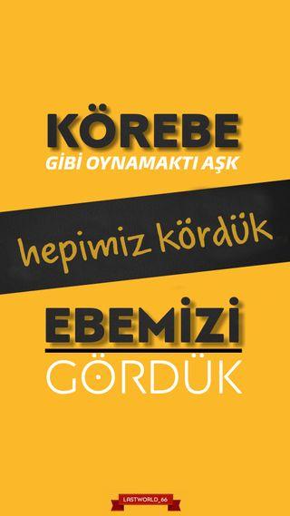 Обои на телефон турецкие, стамбул, красые, забавные, желтые, анкара, yerli, turkce, sozler, soz, aslanavi