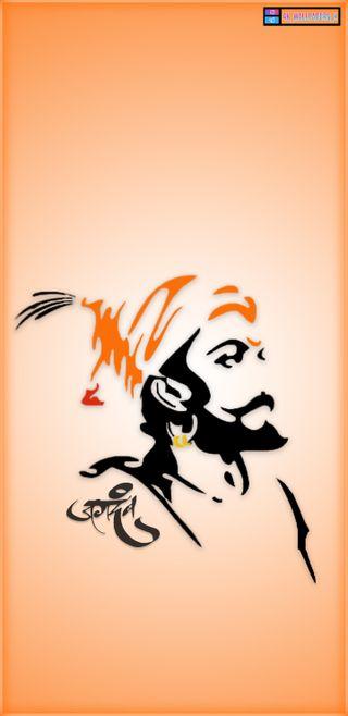 Обои на телефон шиваджи, рыцарь, шива, храбрый, пабг, махадев, король, бог, pubg, maharashtra, kolhapur