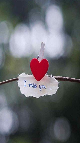 Обои на телефон скучать, ты, одиночество, любовь, грустные, болит, love hurts, love, hd