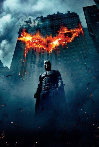 Обои на телефон фильмы, темные, рыцарь, бэтмен, hd