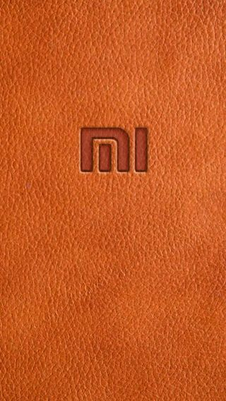 Обои на телефон китай, серые, ретро, ми, матовые, крест, коричневые, кожа, note, mobil, hd
