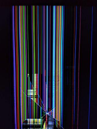 Обои на телефон экран, сломанный, broken screen