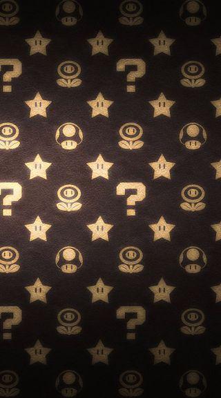 Обои на телефон икона, цветы, сони, символ, светящиеся, нинтендо, марк, марио, луиджи, классика, иконки, игра, золотые, звезды, звезда, грибы, вопрос, видео, xbox 360, xbox, wii, up, sony playstation, sony, question mark, power up, power, playstation, nintendo - mario, nintendo