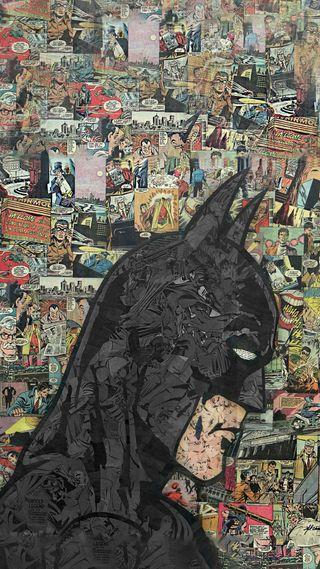 Обои на телефон марвел, бэтмен, marvel