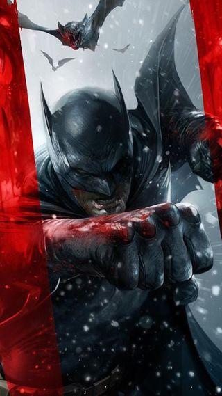 Обои на телефон летучая мышь, темные, рыцарь, комиксы, бэтмен, dc