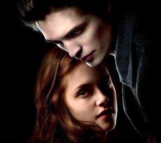 Обои на телефон эдвард, сумерки, фильмы, сверкающие, vampires, bella